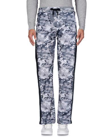 vente bon marché Footlocker Finishline Pantalon Philipp Plein où puis-je commander particulier authentique NGK2kga5b