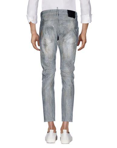 Jeans Dsquared2 classique toutes tailles 5xVd4Ly0fJ