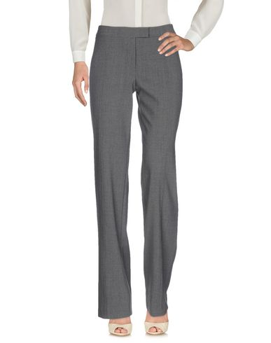boutique professionnel Pantalon Signe Peserico résistance à l'usure vente SAST D4SJH827
