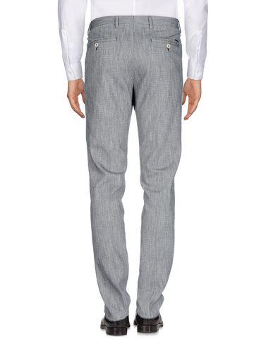 Pantalon Hamaki-ho 2015 nouvelle vraiment mieux en ligne réductions n4hwS
