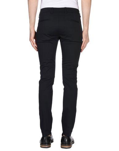 Entre Pantalons Amis Les visite nouvelle sortie particulier sneakernews à vendre vue à vendre M39f1UJ2