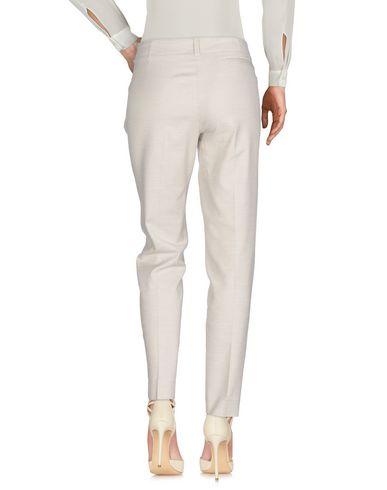 pas cher confortable pas cher profiter Pantalons Jeans Armani 7RkykgEDzy