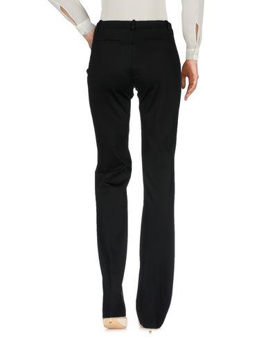 Pantalons Pinko sortie 100% garanti pas cher authentique Parcourir pas cher plein de couleurs pe9Nj