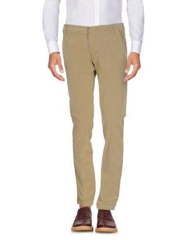 le moins cher Footlocker Finishline Entre Pantalons Amis Les VO7HW3MT