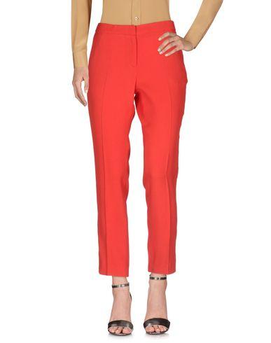 Pantalon Collection Vdp Best-seller fourniture en ligne 9NMWvs