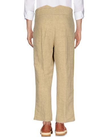 fourniture sortie Pantalons Nuur officiel pas cher à bas prix images de dégagement grande vente manchester omp6F2xh5g