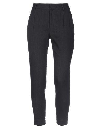 Réduction édition limitée Manchester pas cher Pantalons Apc boutique jeu rabais Footlocker rabais Jw6NaB6