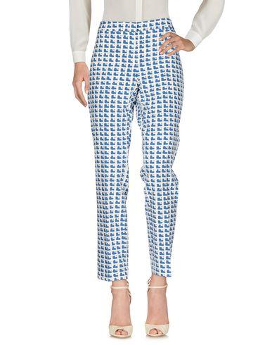 Pantalon Séduisant Livraison gratuite vraiment de nouveaux styles Livraison gratuite offres offres de liquidation wFj4s
