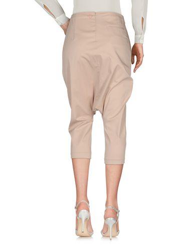 Pantalon Droit Afvandevorst fiable à vendre SAST pas cher magasin de dédouanement achats en ligne Z2Qj07I