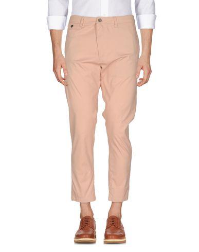 ! Pantalons Solides