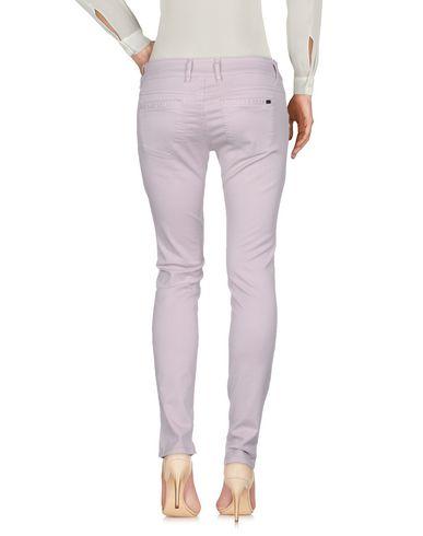 à vendre Pantalon Méth sortie 2015 nouvelle Dmcy2