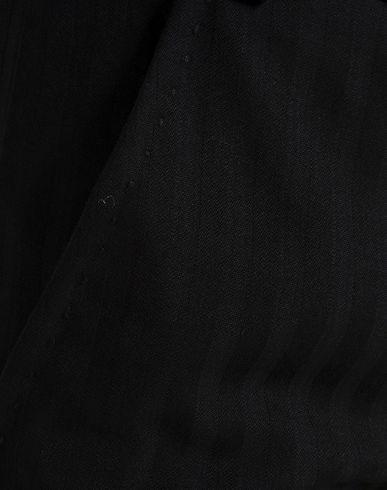 Le Pantalon De Titre vente recommander réductions fiable en ligne muOnC