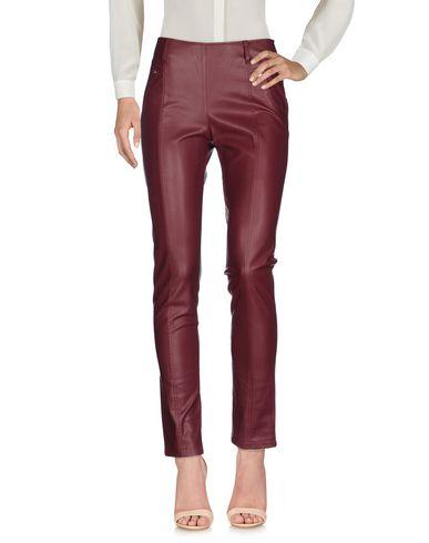 Pepe Jeans Pantalons bonne vente jeu Finishline Livraison gratuite nouveau magasin de destockage 1Ymda6jK3