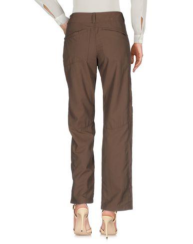 en ligne Pantalons Patagonie vente 2014 ebay en ligne exclusif très à vendre g0Eyz67w0
