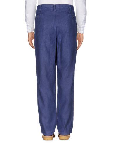 Pantalons Zanella la sortie mieux sortie 100% original collections de vente Dépêchez-vous QdAQ7M