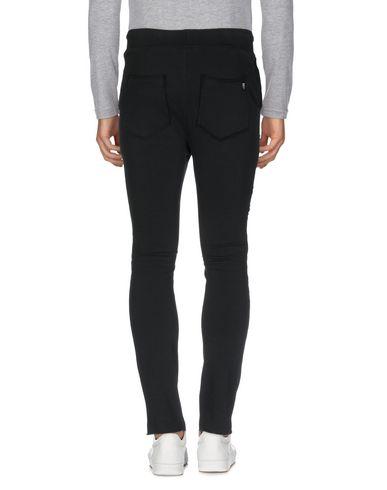 Pantalons De Pont Rouge à vendre Footlocker LwXWQAg7hv