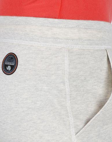 best-seller en ligne Pantalons Napapijri à la mode classique k5rEy