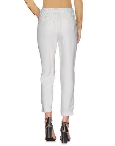 Pantalon Signe Peserico achats EG5dpcgl1H