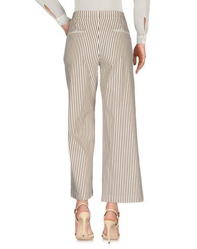 réduction offres 19.70 Pantalons 1970 vente livraison rapide y716Lz6i