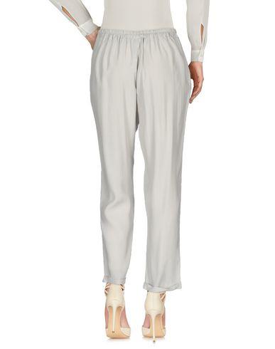 2014 nouveau Pantalons Zahjr vente ebay mZvrYEC