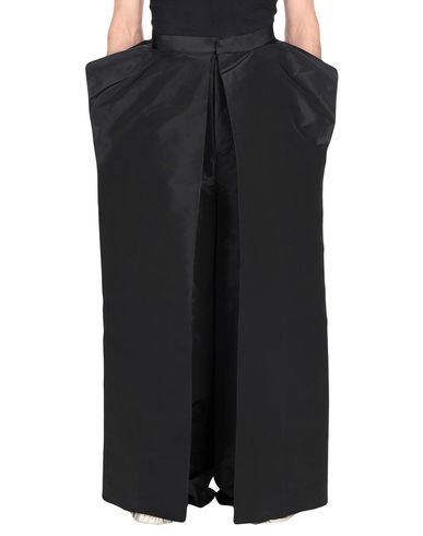 Rick Owens Pantalón sortie 100% garanti Footlocker Finishline images footlocker 1ecUyLO6