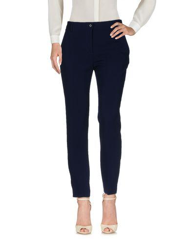 best-seller rabais Livraison gratuite excellente Pantalons Aspesi boutique en ligne pas cher professionnel sortie 2014 nouveau JTKyOwnb1