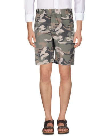 Shorts Couture Mnml