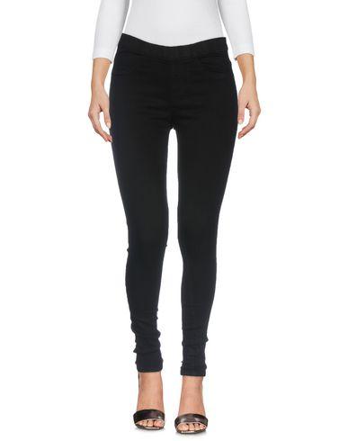 Courageux Jeans Âme réduction commercialisable qualité supérieure ezuaXLNF