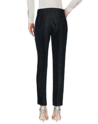 Pantalons Dolce & Gabbana réduction de sortie fag0JgCaRC