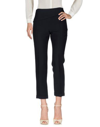Pantalons Dior