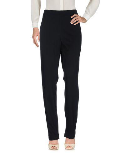 Pantalon Chéri Severi