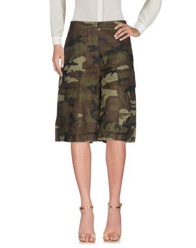 Pantalon Large Mm6 Maison Margiela moins cher VjC5OG4ts