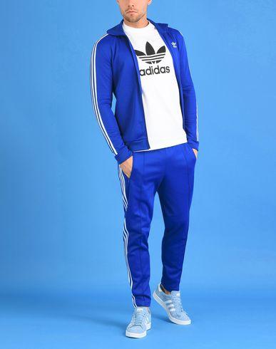 Originals Adidas Beckenbauer Tp Beckenbauer Originals Adidas Pantalón wk8nXNOPZ0