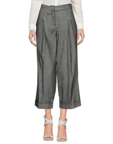 la sortie Inexpensive choix à vendre Pantalons Metamorfosi dédouanement nouvelle arrivée SjqcN8W