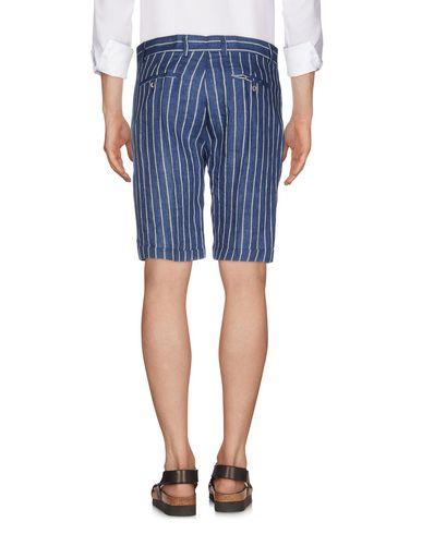 Pantalon Classique Sseinse naturel et librement parfait à vendre bonne vente réal me3GM