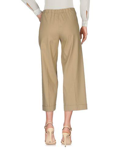 Pantalons Metamorfosi livraison rapide réduction vraiment en ligne MwPAa