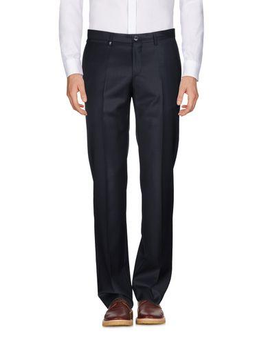 2015 à vendre Pantalon Collection Versace afin sortie visite pas cher tyZ70
