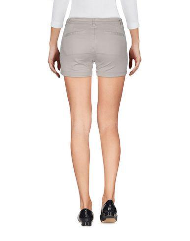 Short Trez vente authentique se style de mode de nouveaux styles yk3LZzvC
