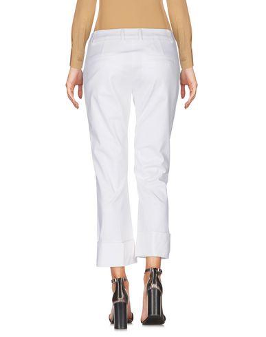 obtenir de nouvelles Pot Pareg Pantalon Classique prix incroyable rabais 100% authentique aM9qlDnHB