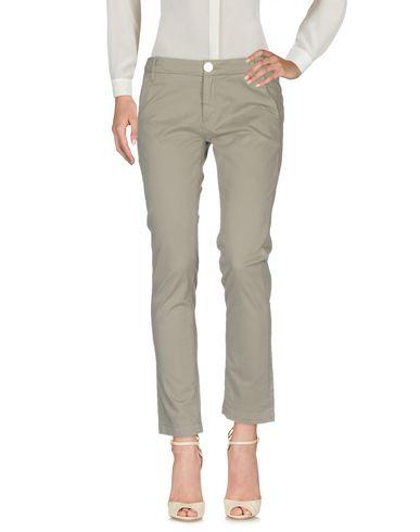 rabais vraiment vente nouvelle arrivée Atelier Pantalon Fixdesign pas cher 3XujzzRkf