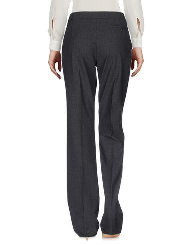 Sergio Tegon Soixante-dix Pantalons geniue stockiste grande vente Feuilleter grande vente manchester LgQ467jCF