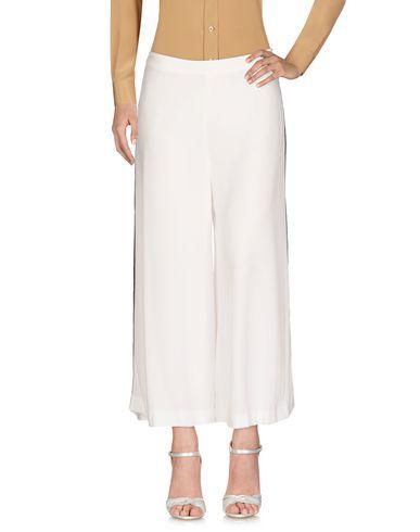 Mariella Rosati Pantalons Baggy jeu grand escompte boutique sortie r4zRyo5nbD