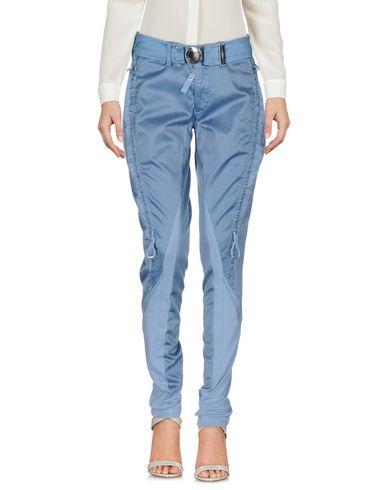 photos de réduction Haut Pantalon qualité supérieure sortie Livraison gratuite classique nicekicks discount nfn0vU