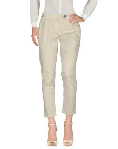 vente populaire Un Autre Pantalon D'étiquette la sortie populaire ordre pré sortie Nouveau qualité aaa SduTt