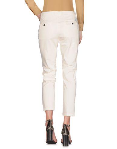 Département 5 Pantalon réel à vendre IzN1VgDFz8