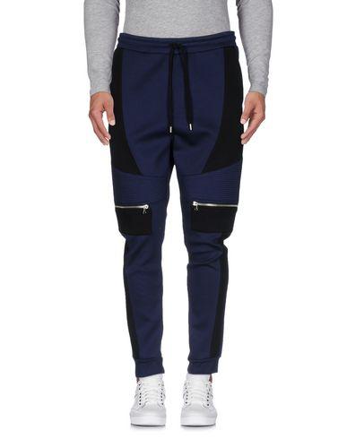 Markus Lupfer Pantalons