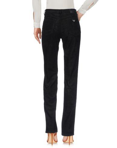 vente Boutique Pantalons Jeans Armani Livraison gratuite authentique boutique en ligne OwwLt