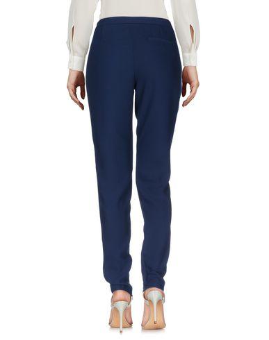 Pantalons Kocca braderie chaud commercialisables en ligne particulier g39mI