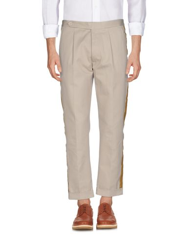 Anges Palmiers Chinos acheter hSn3g4W