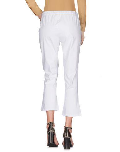 968 Pantalons Mille- vente wiki FbECY